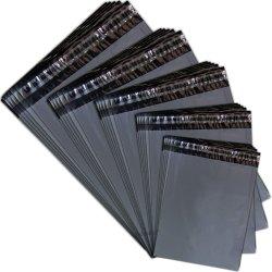 Высокое качество Strong на уплотнения поворотной доставки почтовой рассылки электронных писем из полимера почтовой рассылки серого цвета подушки безопасности