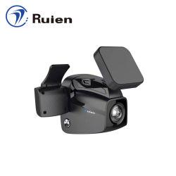 170 정도 야간 시계 사진기 루프 기록 Dashcam 방수 HD 차 DVR 사진기