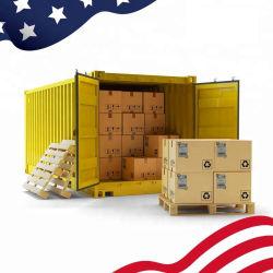 Envío a Los Ángeles en el mejor Ocean Freight Forwarder