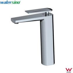 Marca de agua cuarto de baño Sanitarios de la cuenca del Alto Tapware