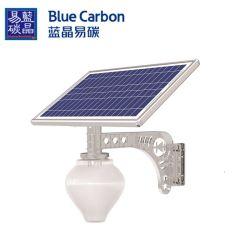 2019 Straßenlaterne-15W vollständige Nachtbeleuchtung des neuen Produkt-Solar Energy LED