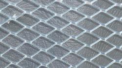 Декоративные алюминиевый корпус из нержавеющей стали медные расширенной перфорированной металлической проволочной сеткой