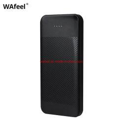 10000Universal mAh Banco de energia móvel portátil carregador da bateria do Carregador