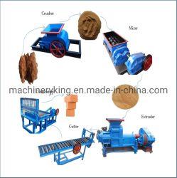 Вакуумный пресс для производства кирпича экструдера для глины автоматическая кофеварка пресс для кирпича