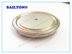 Substituição ABB 5sdd0135Z0400 de soldadura de resistência de alta potência de retificação de Diodos