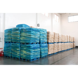 Os prebióticos de cuidados de saúde nutricional substituto do açúcar baixa Kcal Manter Produto diet