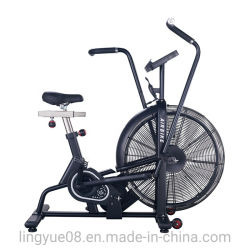 Новые прилетаю домой и тренажерный зал Переносные воздушные велосипеды Велосипед Cardio велосипедный воздушный цикл