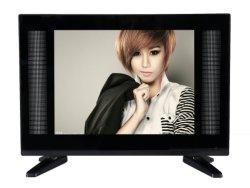 AC DC 12V 15 17 19 20 22인치 LCD LED 스타 X TV