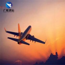 중국에서 세계전반에 국제적인 빠른 급행 가장 싼 공수 화물 비율 출하 서비스 급행 DHL/UPS/EMS/TNT에 의하여