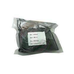 Linimncoo2 Nmc532 배터리 음극 활성 물질