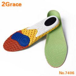 [أرثوتيك] قوس وسادة دعم حذاء [إينسل]/حذاء [إينسل] مع [أرثوتيك] ملحقة أجزاء أن يساعد قدم