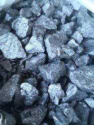 Metaal Silicium 441# voor Staalfabricage