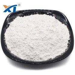 Xintao peneiro molecular activado em pó 3A 4A 5A 13X