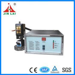 Promoções mensais do preço melhor rolamento magnético de alta freqüência de Indução da máquina de solda