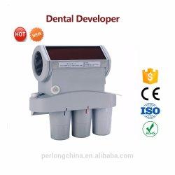 Medizinischer zahnmedizinischer Entwickler, zahnmedizinischer Röntgenstrahl-Film-Prozessor-automatischer Röntgenstrahl-Prozessor