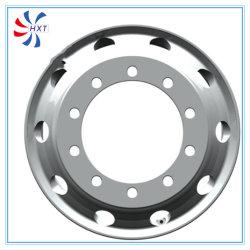 Acero inoxidable e inversión para el Auto de mecanizado CNC de piezas de molienda