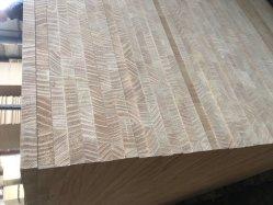 Alta qualidade de juntas de Dedo Pine Board