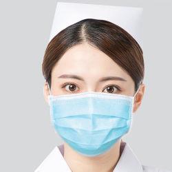 가격 Anti-Fog 방진 짠것이 아닌 주문 Facemark 재고 싼 면 반대로 먼지에 있는 최신 판매 2020 신제품 및 바이러스 방어적인 3은 처분할 수 있는 가면을 부지런히 쓴다