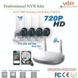 Mobile DVR видеорегистратор DVR безопасности беспроводная IP камера сетевой видеорегистратор