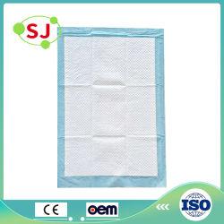Super personalizable adulto o niño cambiando absorbente elástico Care