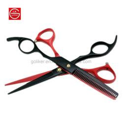 Haute qualité de coupe de cheveux Ciseaux de Coiffeur
