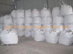 サイズ 16-30mesh の天然ガス出力 Bauxite セラミック製品