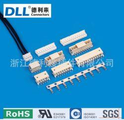 Remplacer le connecteur JST ZH B2b-Zr B3b-Zr B4b-Zr B5b-Zr B6b-Zr B7b-Zr B8b-Zr B9b-Zr B10b-Zr B11b-Zr B12b-Zr B13b-ZR