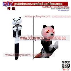 Nouveau design Don Pen Promotioal produit de fournitures de bureau papeterie scolaire8501 Set (B)