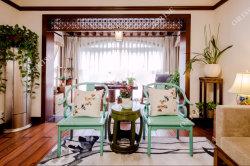 Holiday Inn sala de estar todo o conjunto de Mobiliário Cusotm