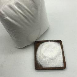 De fabriek verkoopt Palmitoyl Glycine CAS 2441-41-0