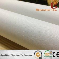 Haute qualité imprimées UV 150dpolyester Oxford tissu pour tente de l'événement/publicité