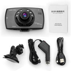Горячие продажи 2,4 дюйма подарок Dash Cam для записи видео