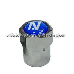 Логотип с маркировкой на заказ пластиковый колпачок вентиля шины автомобиля логотип