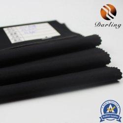 50d функциональных высокой растянуть Пряжа полиэфирная ткань для одежды