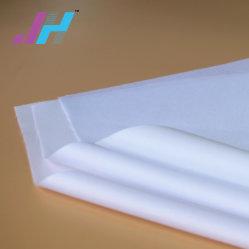 Luz de boa qualidade para os têxteis tecido caixa de luz exterior