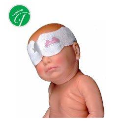 눈 신생아 Eyecare Phototherapy의 중국 Eyecare Phototherapy 가면 처리에서 아기 건강 제품