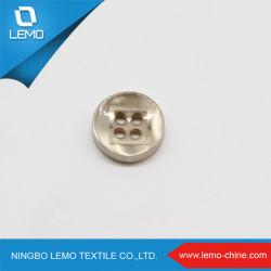 2016 Barato Fantasia Pedra de resina de alta qualidade a Sew dos botões
