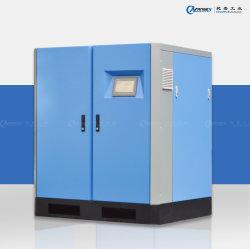 Воздушный компрессор системы рекуперации тепла и энергии, утилизации промышленной переработки горячей воды