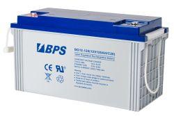 12V 120Ah Gel bateria VRLA