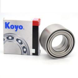 Rolamento do Cubo da Roda de Autopeças34620037 Dac Dac346400373668003334640034 Dac Dac Dac de rolamento de roda dianteiro e traseiro para o suprimento da marca SKF NSK Koyo