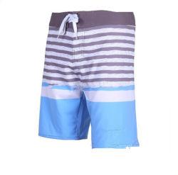 Calções de Praia Mar Desportivo homens novos calções de prancha