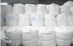 Pastel de la prensa se dispersan los tintes de dispersión de Naranja 288 Pastel de la prensa para el textil