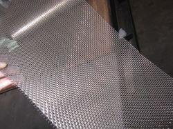 304 316 316L песка из нержавеющей стали просеивания и фильтрации проволочной сеткой