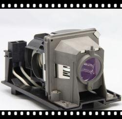 Nec Np110/Np110g/Np115/Np115g/Np210/Np210g/Np215/Np215g/Np216/V230X/V260Xのための元のProjector Lamp Np13lp