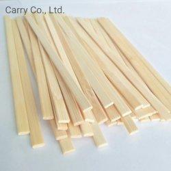 De Koffie van het bamboe beweegt de Houten Opruier van de Drank