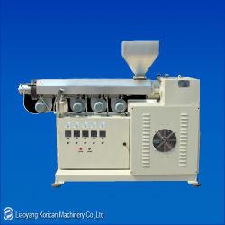 (Км-EX1) Медицинский катетер экструзии производственной линии