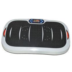 Massaggio pazzesco di misura di programma di vibrazione di Bluetooth della strumentazione adatta di esercitazione