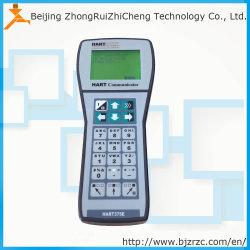 Hart 375 Communicator Dispositivo