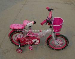 12' 14'' баланс ребенка BMX велосипед/детей Велосипед (SR-A59)