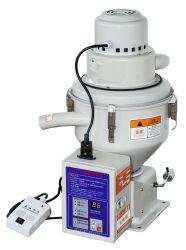 Caricatore automatico dell'alimentatore del macchinario di vuoto di plastica di caricamento